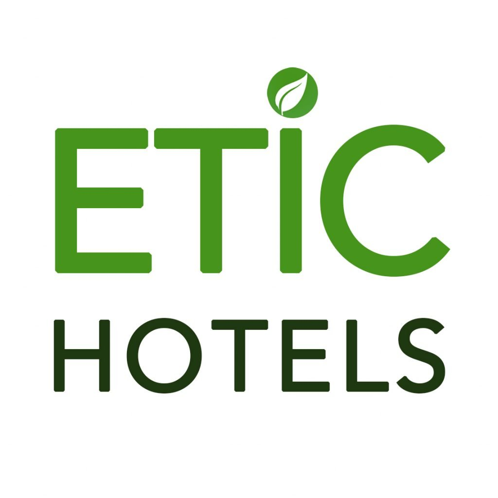 This image has an empty alt attribute; its file name is etichotels_white_jpg-1024x1024.jpg