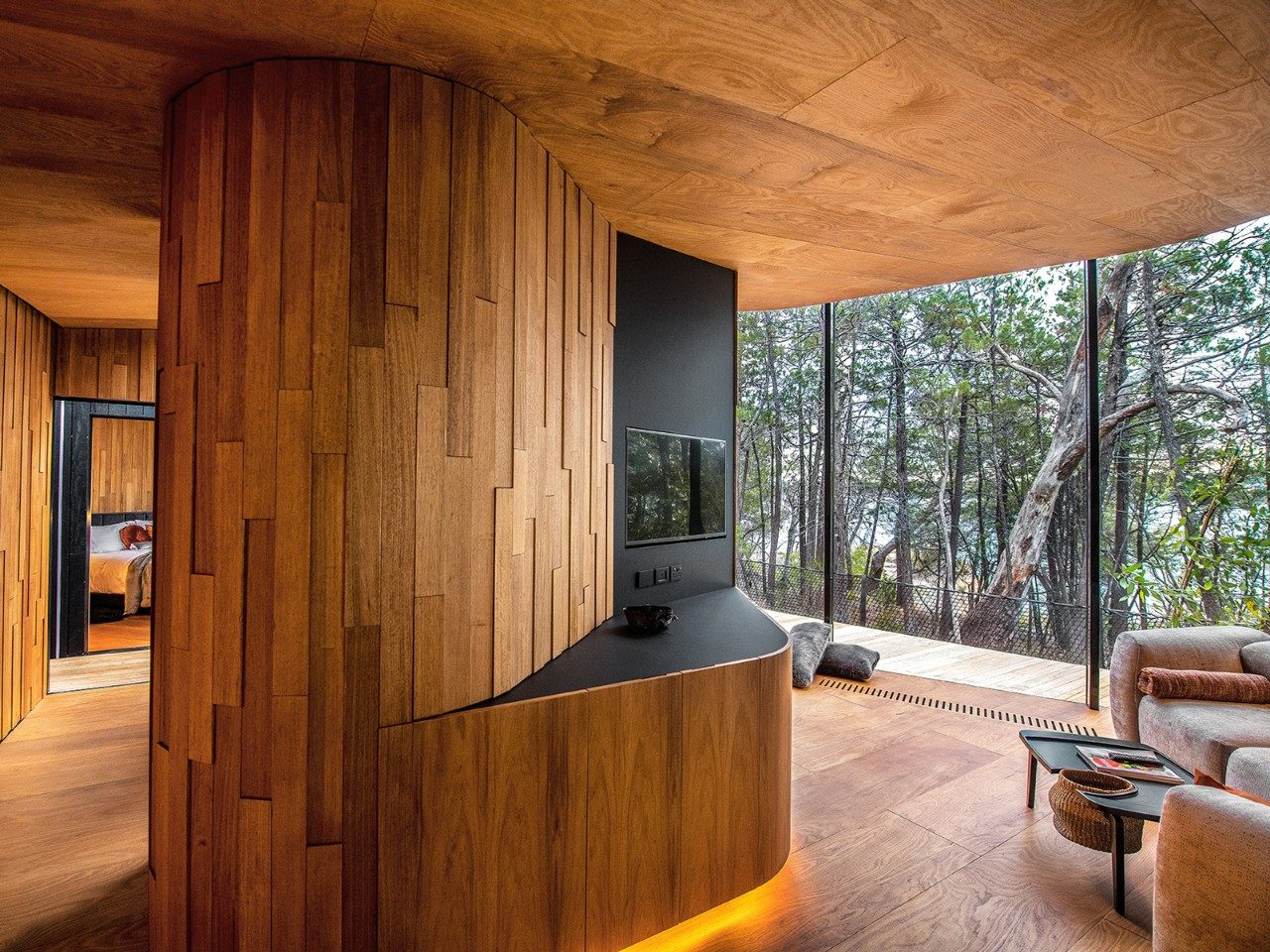 The 10 Most Sustainable Hotels in Australia