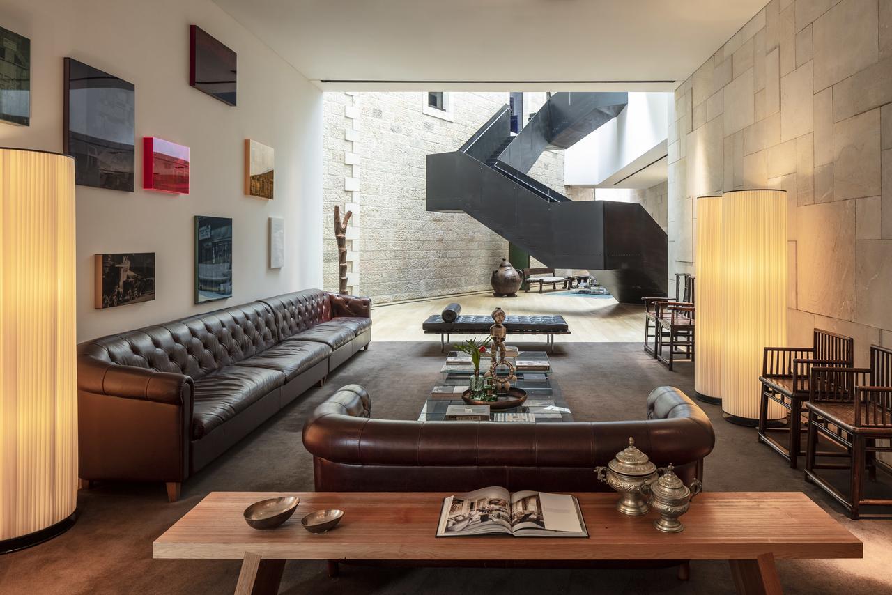 The 10 Best Boutique Hotels in Jerusalem