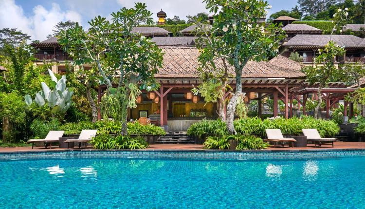 The 18 Most Sustainable Hotels in Indonesia