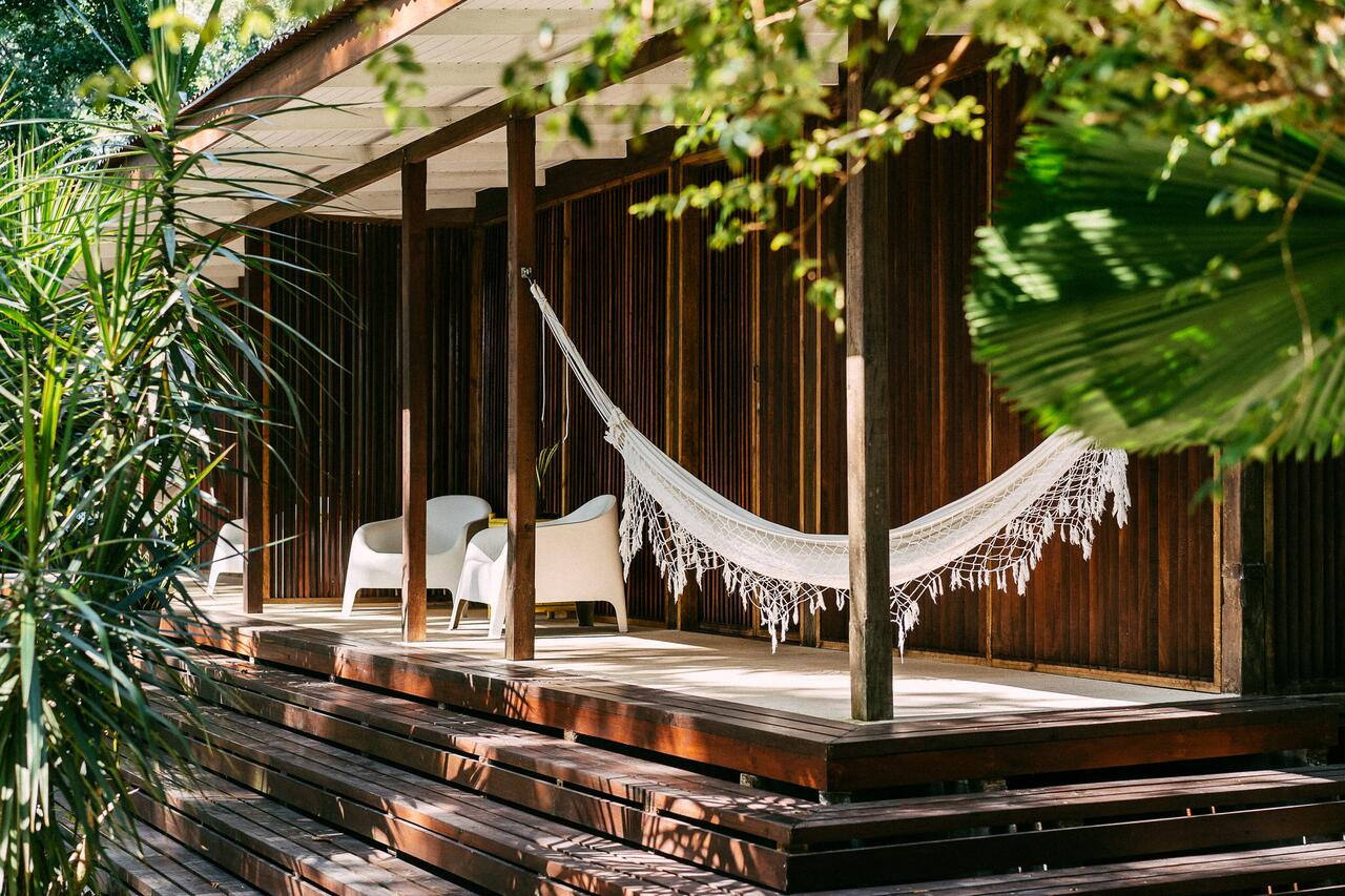 The 10 Most Sustainable Eco-Lodges in Costa Rica