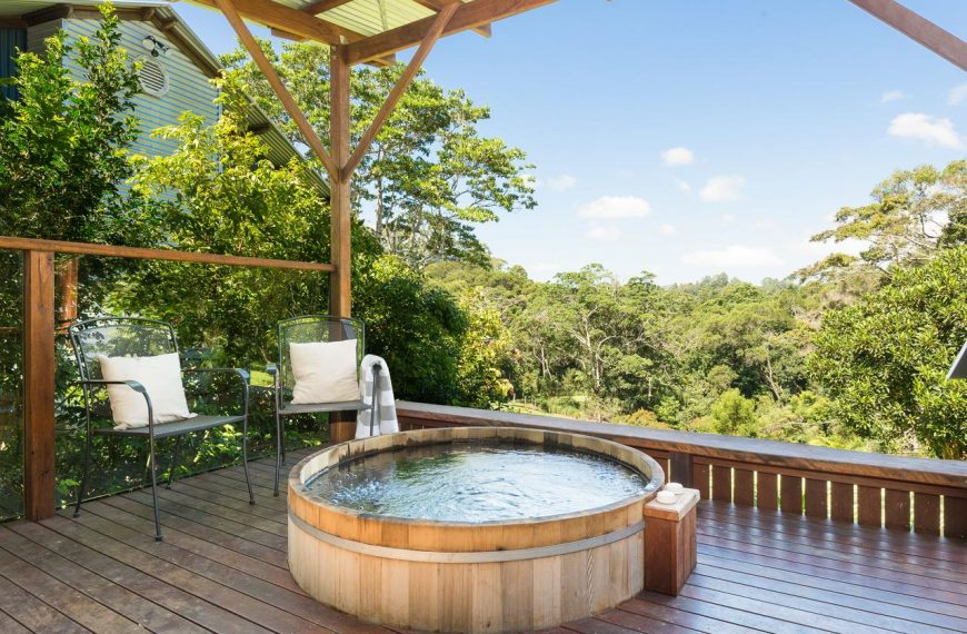 The 20 Best Boutique Hotels in Australia