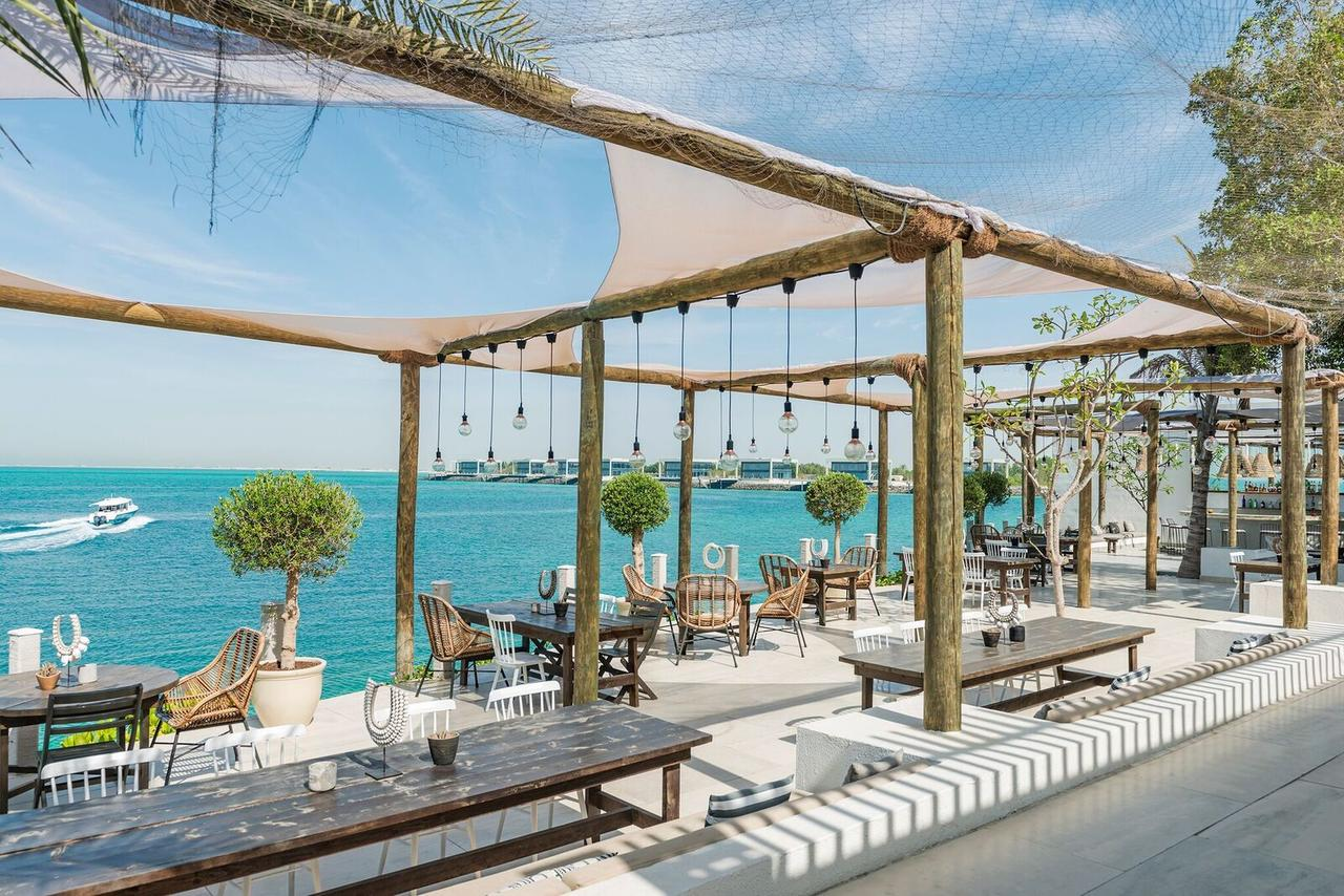 The 16 Best Boutique Hotels in the Middle East