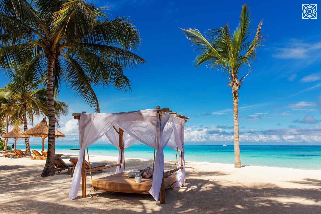 The 10 Best Luxurious Hotels in Zanzibar, Tanzania