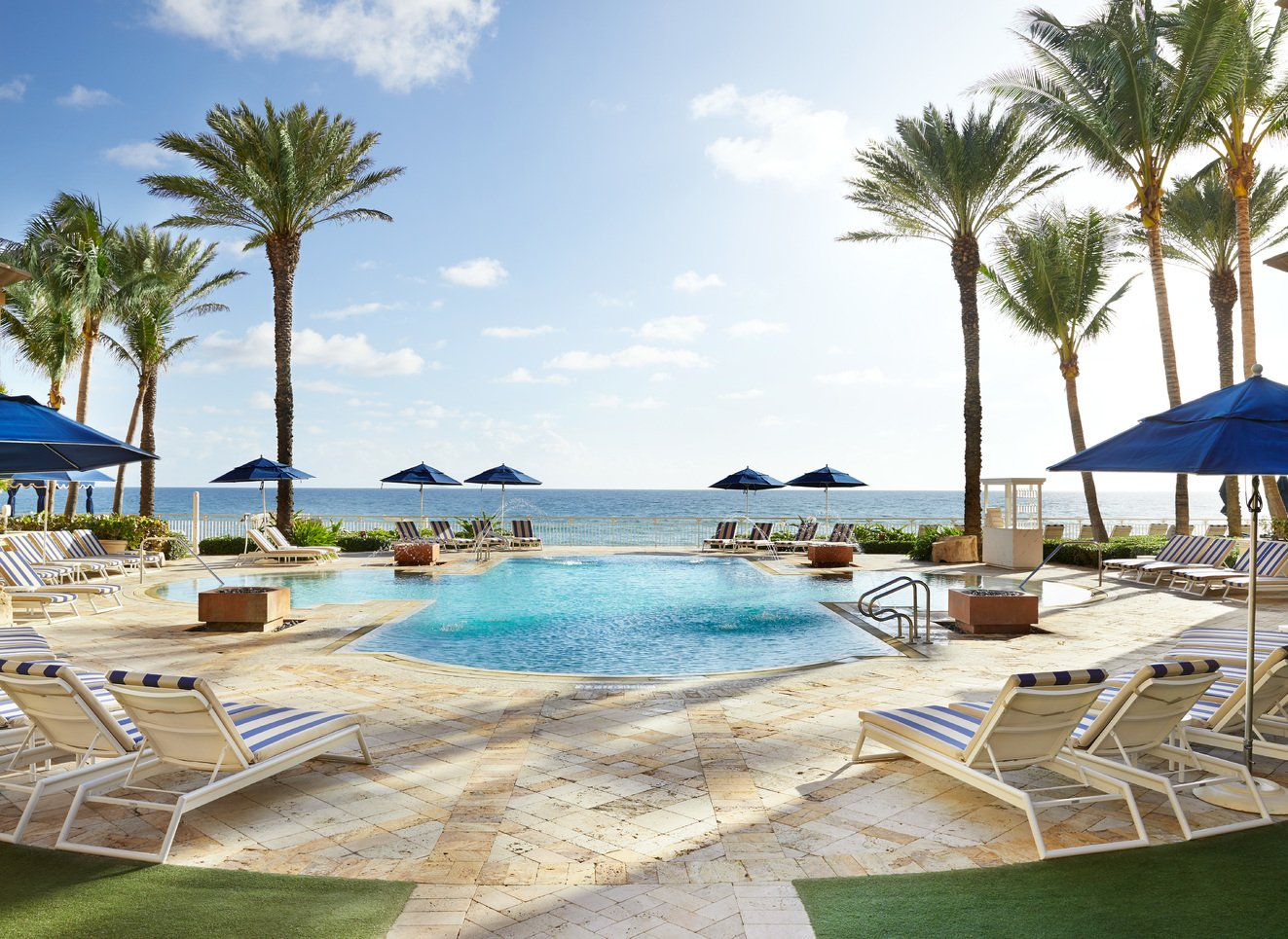 The 8 Best Boutique Hotels in Palm Beach, Florida