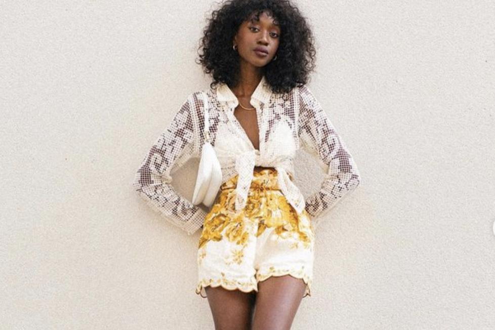 Emmanuelle Koffi @emmanuellek